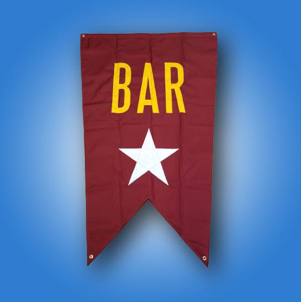 Bar Flag