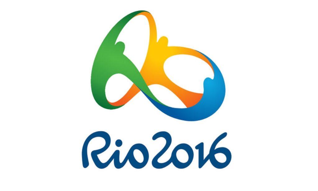 Olympisc Rio de Janeiro 2016