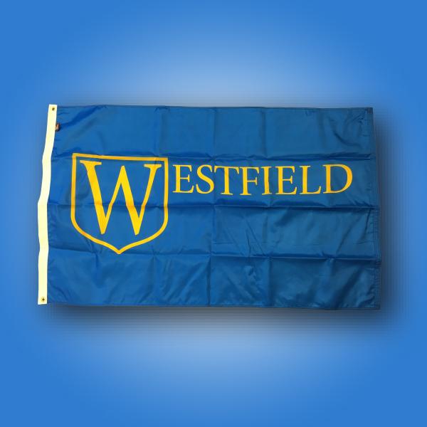 Custom Flag of the Week - Westfield