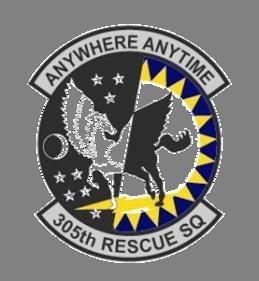 Squadron Flag