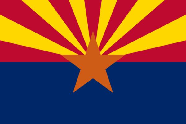 Flag_of_Arizona-1.png
