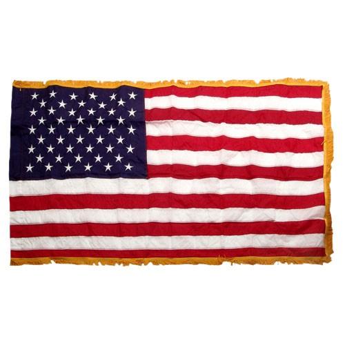 USFlagwithPHandfringe