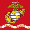 Flag_of_the_United_States_Marine_Corps