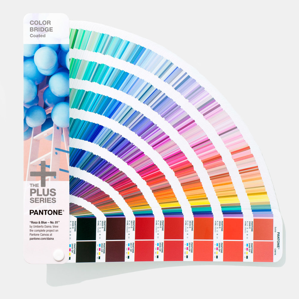 Custom Flag Company What are pantone colors