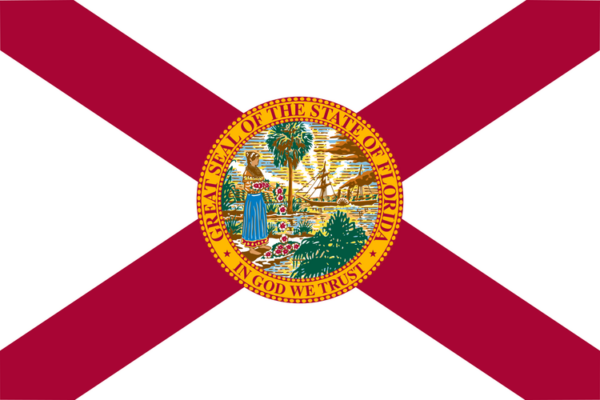 2000px-Flag_of_Florida