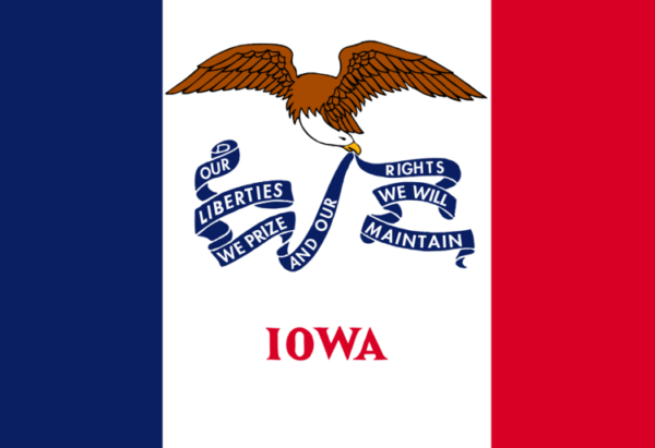 2000px-Flag_of_Iowa