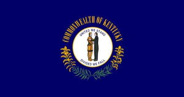 2000px-Flag_of_Kentucky
