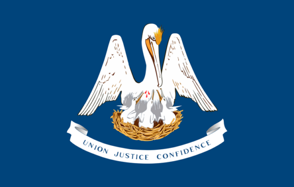 2000px-Flag_of_Louisiana