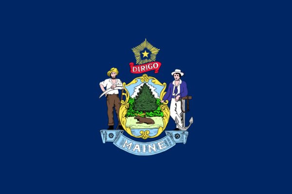 2000px-Flag_of_Maine