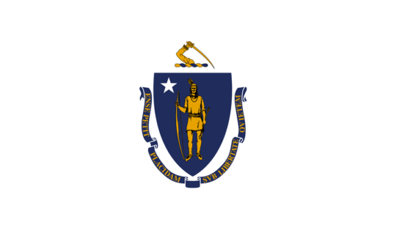 2000px-Flag_of_Massachusetts