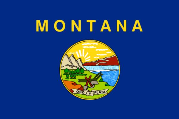 2000px-Flag_of_Montana