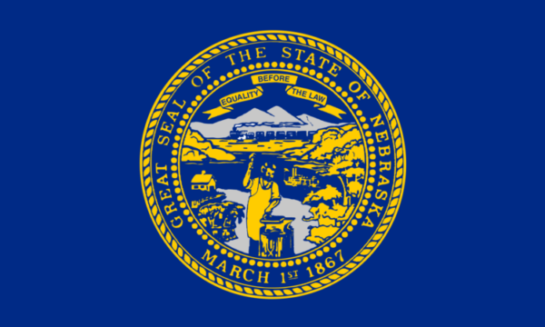 2000px-Flag_of_Nebraska