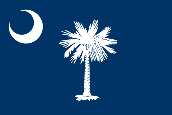 2000px-Flag_of_South_Carolina