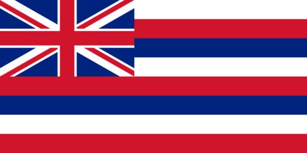 Flag_of_Hawaii_(1896)