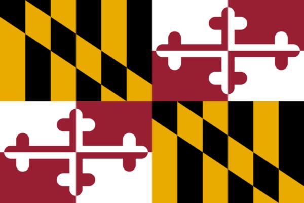 Flag_of_Maryland