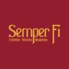 SEMPERFI+65u2