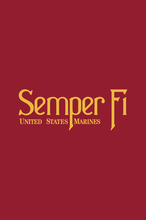 Custom Flag Company US Marines Semper Fi Garden Flag