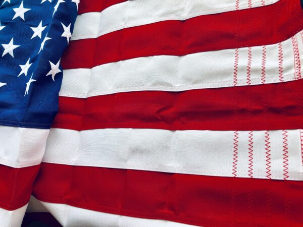XTRA STITCH FLAG 2