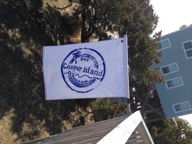 Custom Flag Company - Custom Flag in Caribbean