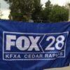 Fox News Flag