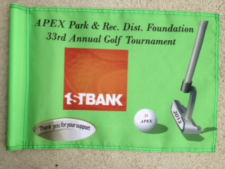 GolfFlagApex2013
