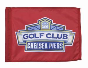 Golf_tube_Flag