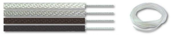 Nylon Wire Center Rope