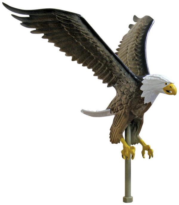 ornament-aluminum-eagle-e16-natural