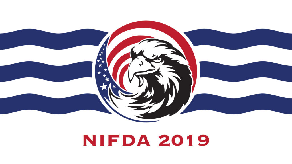 NIFDA 2019