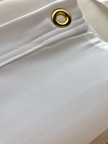 Nylon Flag Material