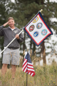 Custom Flag Company Veterans Day