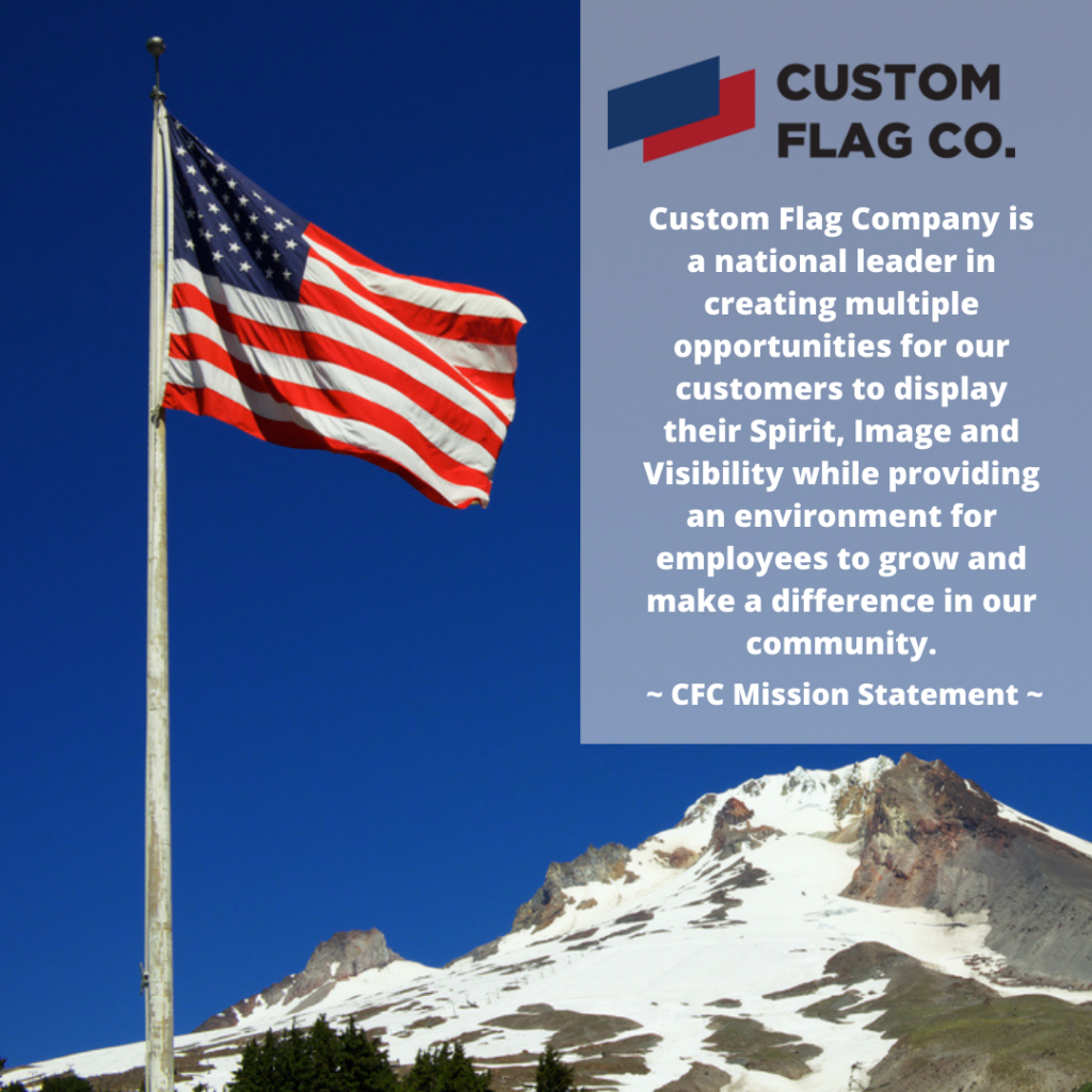 CFC Employee Appreciation Day