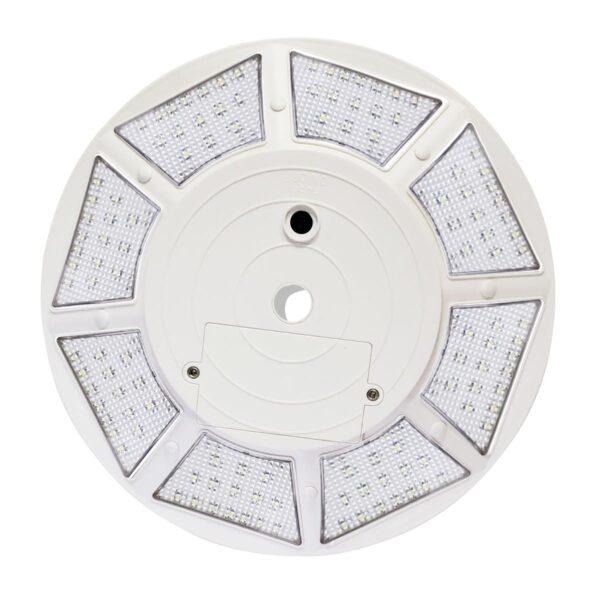 Solar Down light 120 LED