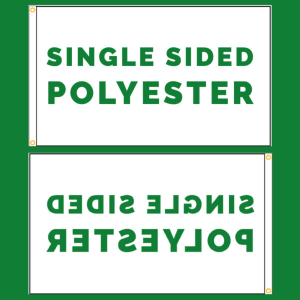 Single Sided Poly